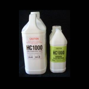 HC 1000 Epoxy
