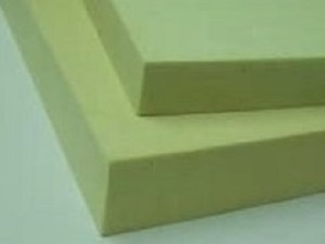 HD Urethane Foam