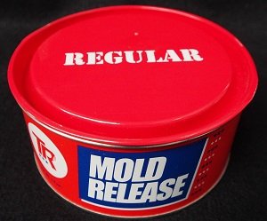 Mould Releases