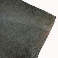 carbon tissue